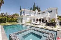 Home for sale: 5001 Densmore Ave., Encino, CA 91436
