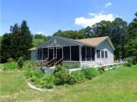 Home for sale: 6232 Allmondsville Rd., Gloucester, VA 23061