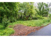 Home for sale: 2618 Thomas Trail, Gastonia, NC 28054