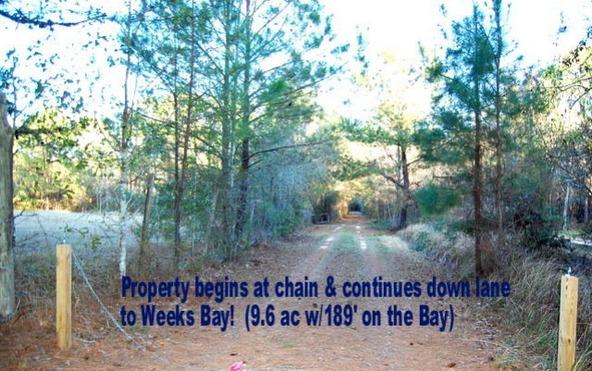 12050 Mary Ann Beach Rd., Fairhope, AL 36532 Photo 33