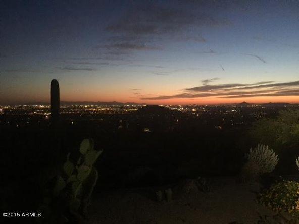 3845 N. Hawes Rd., Mesa, AZ 85207 Photo 21