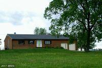 Home for sale: 1659 Apple Pie Ridge Rd., Winchester, VA 22603