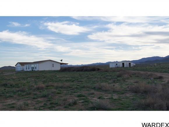 4050 E. Calle Nancy, Kingman, AZ 86409 Photo 42