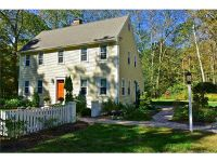Home for sale: 63 Old Town St., East Haddam, CT 06423