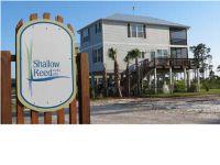 Home for sale: 2579 Sr 30-A, Port Saint Joe, FL 32456