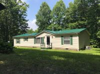 Home for sale: 5505 Goddard Rd., Wallingford, KY 41093