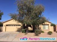 Home for sale: 38453 N. Nuevo Laredo Ln., San Tan Valley, AZ 85140