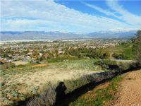 Home for sale: 0 Mountain View Avenue, Loma Linda, CA 92354