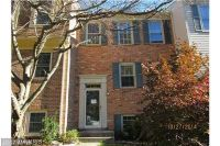 Home for sale: 12605 Jedburg Ln., Woodbridge, VA 22192