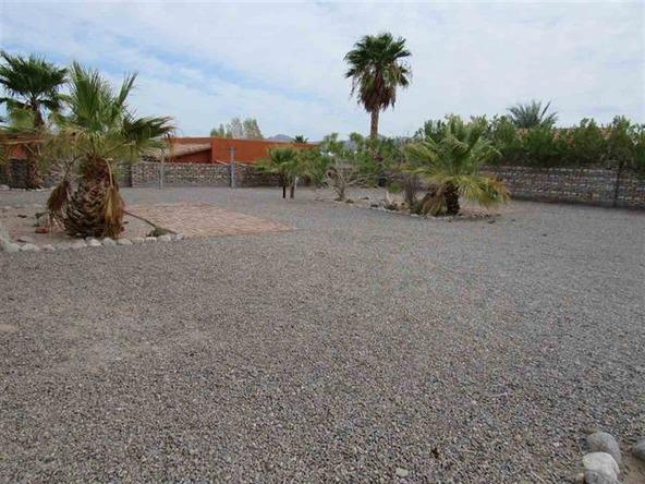 13210 E. 53rd St., Yuma, AZ 85367 Photo 32