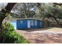 Home for sale: 10444 E. Gobbler Dr., Floral City, FL 34450
