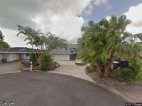 Home for sale: Pahaa, Kapaa, HI 96746