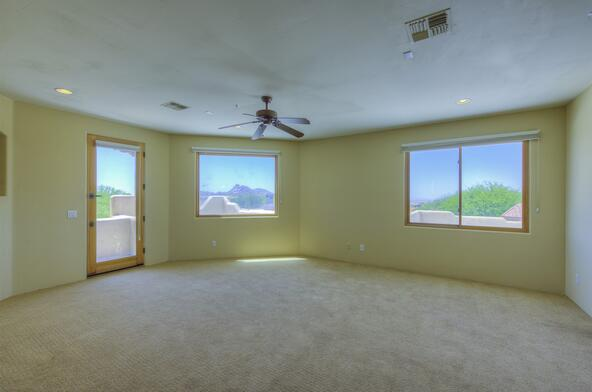 10906 E. Southwind Ln., Scottsdale, AZ 85262 Photo 16