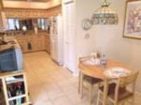 Home for sale: 7105 28th Ave. Dr. W., Bradenton, FL 34209