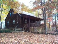 Home for sale: 201 Turkey Point Rd., Wellington, KY 40387