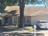 Home for sale: 2014 Branch Tree Ln., Brandon, FL 33511