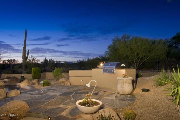 9516 E. Monument Dr., Scottsdale, AZ 85262 Photo 41