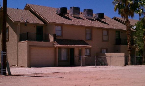 6209 S. Alameda Rd., Gold Canyon, AZ 85118 Photo 10