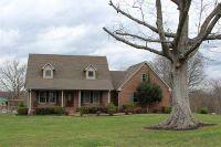 Home for sale: 1401 Fleet Rd., Adolphus, KY 42120