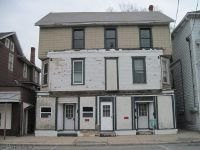 Home for sale: 710 Main St., Saxton, PA 16678