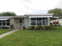 Home for sale: 240 High Point Ct., Boynton Beach, FL 33435
