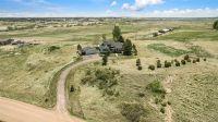 Home for sale: 5828 E. Richlawn Dr., Parker, CO 80134