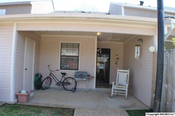 2931 S.W. Mcdonald Dr., Decatur, AL 35603 Photo 31