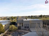 Home for sale: 6765 Via Campestre, Las Cruces, NM 88007