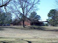 Home for sale: 540 Lynn Dr., Ashdown, AR 71822