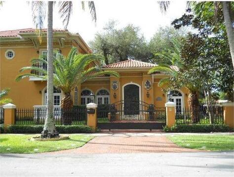 1224 Almeria Ave., Coral Gables, FL 33134 Photo 1