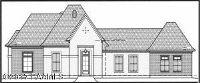 Home for sale: 110 Mcarthur, Broussard, LA 70518