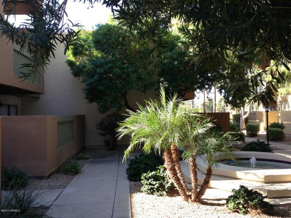 3600 N. Hayden Rd., Scottsdale, AZ 85251 Photo 2