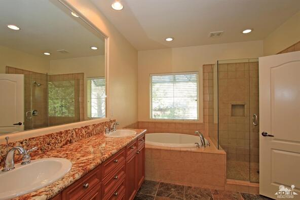 3236 Via Giorna, Palm Desert, CA 92260 Photo 31