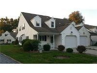 Home for sale: 105 Govenors Ave., Laurel, DE 19956
