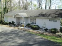 Home for sale: 824 E. Country Club Rd., Mount Airy, NC 27030
