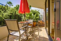 Home for sale: 2940 Neilson Way, Santa Monica, CA 90405