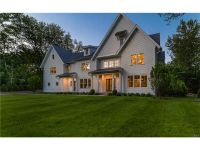 Home for sale: 6 Sylvan Farms Ln., Westport, CT 06880