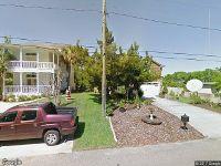 Home for sale: Dade, Fernandina Beach, FL 32034