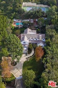 Home for sale: 9212 Hazen Dr., Beverly Hills, CA 90210