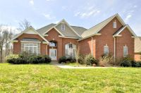 Home for sale: 159 Valley Crest Ln., Clarksville, TN 37043