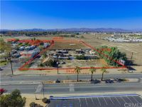Home for sale: 2060 S. San Jacinto Avenue, San Jacinto, CA 92583