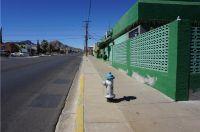 Home for sale: 2602 North Piedras, El Paso, TX 79930