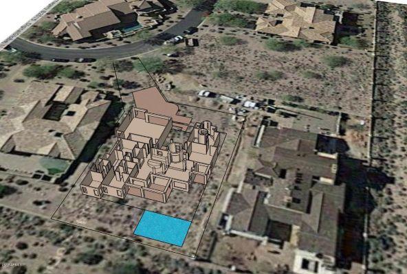 2423 S. Sunset Village Dr., Gold Canyon, AZ 85118 Photo 2