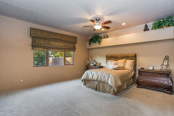 8618 E. Gary Rd., Scottsdale, AZ 85260 Photo 40