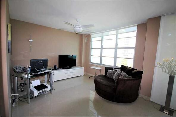5151 Collins Ave. # 935, Miami Beach, FL 33140 Photo 13
