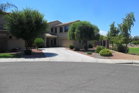16372 N. 151st Ct., Surprise, AZ 85374 Photo 1