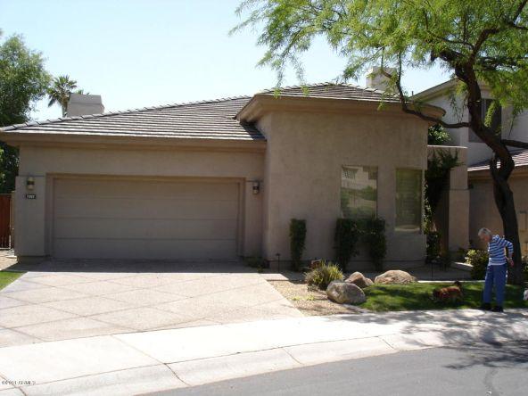 7397 E. Woodsage Ln., Scottsdale, AZ 85258 Photo 1