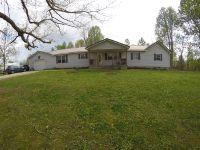 Home for sale: 681 Doc Speevack Rd., Munfordville, KY 42765