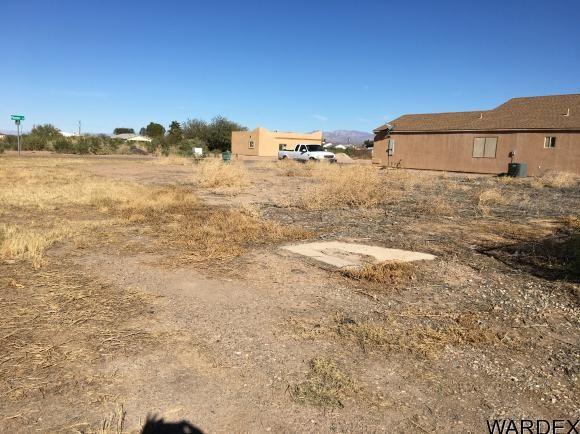 9789 S. Phoenix Dr., Mohave Valley, AZ 86440 Photo 1