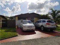 Home for sale: 19110 Northwest 52nd Ct., Miami Gardens, FL 33055